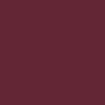 artvinil-bordo-glyanecz