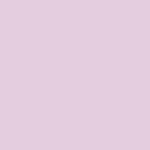 artvinil-rozovyj-glyanecz