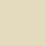 belkraft-vanil-glyanecz