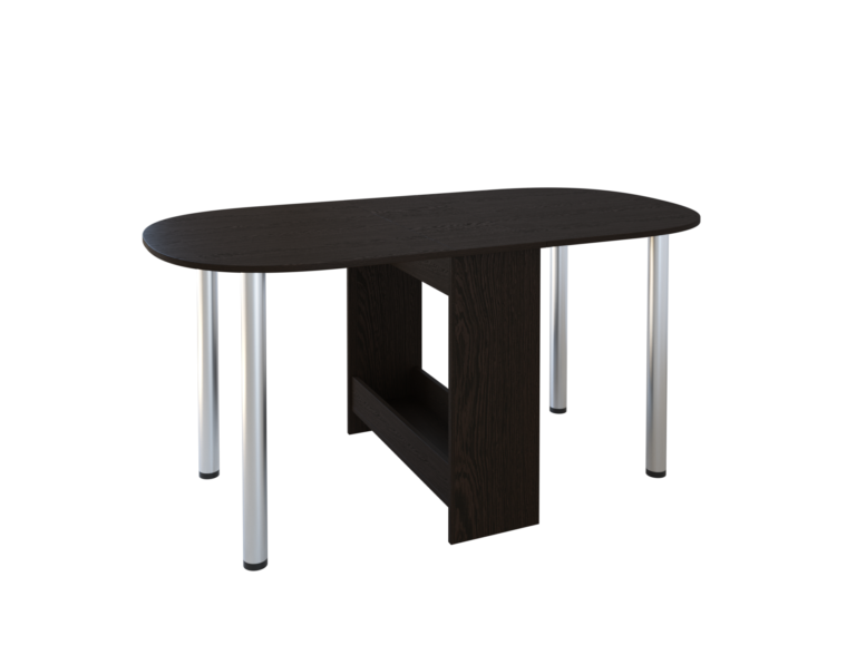 115.01 стол