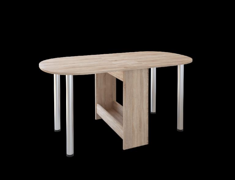115.01 стол 2