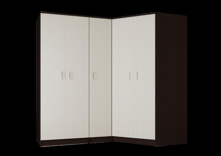 Шкафы СН-060